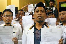 Diduga Cemarkan Nama Baik, Fahri Hamzah Dilaporkan PKS NTB ke Polisi