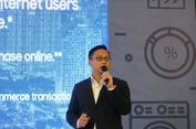Samsung Indonesia Bikin Aplikasi Toko Online