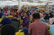 Harvest City Terus Buka Peluang Ritel Garap Bisnis di Transyogi