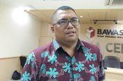 Ada Ancaman Teroris, Bawaslu Percaya kepada TNI dan Polri Soal Pengamanan 22 Mei