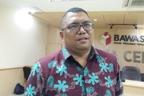 Bawaslu: KPU Punya 3 Hari untuk Umumkan Lembaga Hitung Cepat yang Belum Lapor Pendanaan