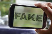 Deepfake Videos: Musuh Utama Jurnalisme Multimedia