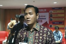 Jelang Pemilu, KPI Ingatkan Media Penyiaran Tak Tebang Pilih