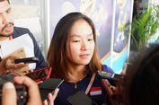 Indonesia Open 2019, Ruselli Hartawan Ingin Ciptakan Kejutan