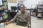 Mengenal Timmy Setiawan, Arsitek Indonesia Berstandar FIFA (II)