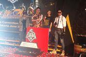 Indonesia Jadi Tuan Rumah Tahap Final Asia Tenggara PMCO 2019