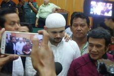 Ridho Irama Kembali Dipenjara, Banyak Kontrak Kerja Dibatalkan