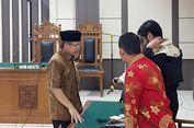 Fakta Vonis Wakil Ketua DPR Taufik Kurniawan, 6 Tahun Penjara hingga Hak Politik Dicabut 3 Tahun