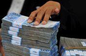 Ramadhan, Bank Mandiri Tambah Rp 1,9 Triliun Uang Tunai Per Hari