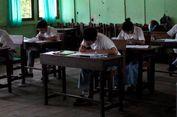 Tak Terima Kepala Sekolah Diganti, Siswa Sekolah Ini Mogok Belajar