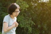 Selain Menopause, 4 Hal Ini Perbesar Risiko Penyakit Kardiovaskular
