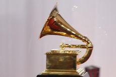 Jay-Z Pimpin Perolehan Nominasi Grammy Awards 2018