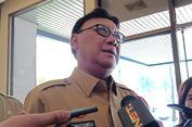 Bupati Bekasi Terjerat Korupsi, Wakilnya Akan Diangkat Jadi Plt