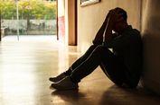 Perhatikan, 8 Cara 'Tumpas' Kesepian Saat Berstatus Jomblo