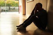 10 Bahaya bagi Kesehatan di Balik Rasa Kesepian