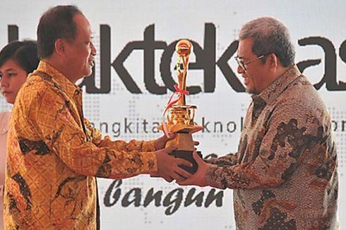 Inovasi Jawa Barat yang Patut Dilirik