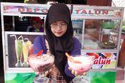 3 Minuman Es Legendaris untuk Berakhir Pekan di Malang