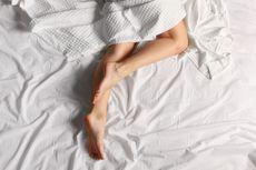 6 Hal yang Bisa Bikin Susah Tidur