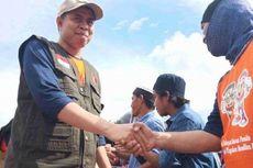 Diungkap, Nama-nama Caleg Pelanggar Pidana Pemilu Selama Masa Kampanye