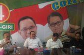 Digugat Dodi Reza ke MK, KPU Sumsel Tunda Penetapan Gubernur Terpilih
