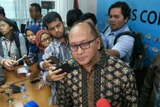 Kadin: Indonesia Harus Yakinkan Uni Eropa soal Minyak Sawit
