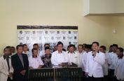 Kader PKS Ingin Mitra Koalisi Pilpres Terbentuk Akhir Juli 2018