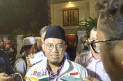 Jubir Prabowo-Sandi: Kampanye Kami Adu Ide, Gagasan, Enggak Perlu 'Baperan'