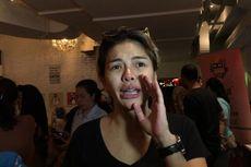 Terungkap, Alasan Nikita Mirzani Ogah Laporkan Balik Dipo Latief