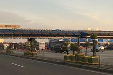92.000 Mobil Diprediksi Kembali ke Jakarta, Ini Titik Kemacetannya
