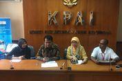 BPOM Diminta Jangan Biarkan Penggunaan Bahasa yang Ambigu soal SKM
