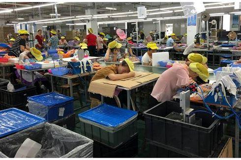 Kabar Dunia Sepekan: Duterte Pakai Ganja hingga Nasib Buruh China