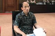 Kontrak Blok Migas Duyung Berubah Jadi Gross Split