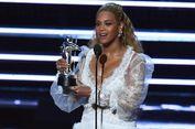 Universitas di Denmark Buka Mata Kuliah tentang Beyonce
