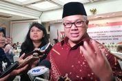 Ketua KPU : Gunakan Hak Pilih Tanpa Menunggu Ada yang Bayari...
