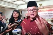 KPU Minta Lembaga Survei yang Ingin Pantau Pemilu 2019 Lakukan Pendaftaran