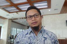 BPN Kaget Bawaslu Putuskan Camat di Makassar Tak Langgar UU Pemilu