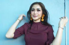 Nia Ramadhani Sebut Jessica Iskandar Lagi Banyak Pikiran