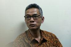 Peserta Pilkada Ditangkap KPK, Bagaimana Kelanjutan Debat Publik?