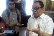Anggap Jokowi Sudah Belok Arah, Ini Alasan Said Didu