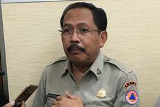 BNPB: Indonesia Belum Punya Standar Mitigasi Bencana seperti Jepang