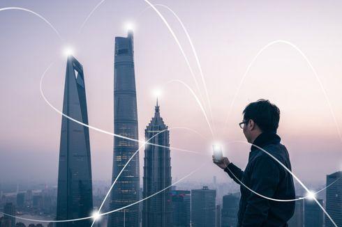 Beradaptasi dengan Teknologi Disruptif, Begini Caranya