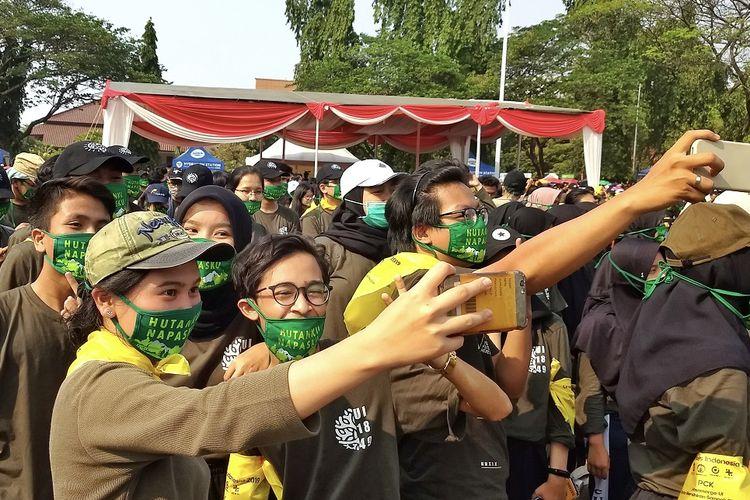 30.000 Masker