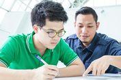 Simak Pentingnya Persiapkan Dana Pendidikan untuk Anak Anda