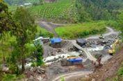 Empat Proyek Infrastruktur Dibiayai KPBU-AP
