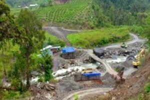 Jimmy Kisahkan Penyerangan KKB di Nduga Papua: Disekap Tanpa Baju pada Suhu Nol Derajat (2)