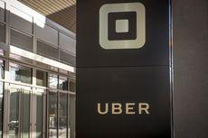 Uber Luncurkan Layanan Kapal Selam di Great Barrier Reef