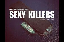 """Marah Usai Nonton """"Sexy Killers""""? Buat Perubahan dengan Tindakan Ini"""