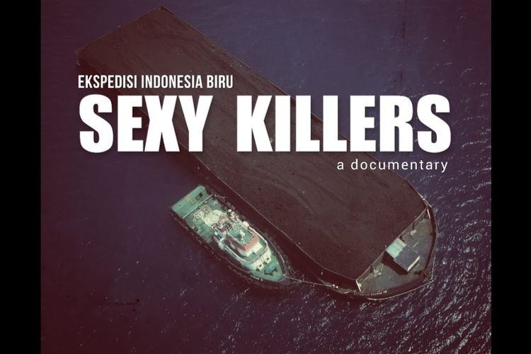 Sexy Killers