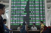Bandara Ngurah Rai Berbenah untuk Pertemuan IMF-World Bank Group 2018