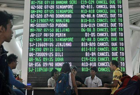 Cara ke Bali Tanpa Melalui Bandara Ngurah Rai, Mulai Rp 228.000